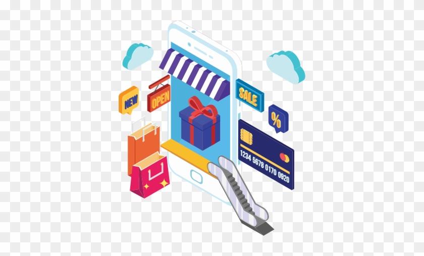 Best Retail Merchandising System Application Software