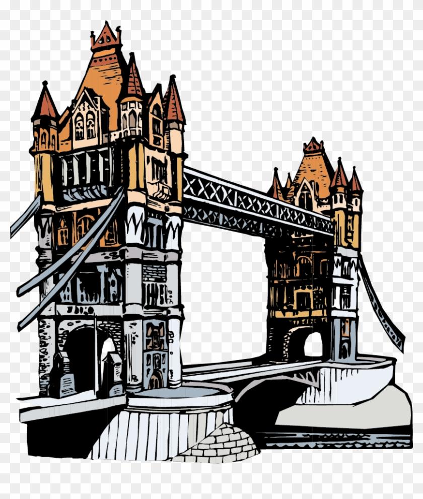 London Bridge London Tower Bridge London Bridge London Tower