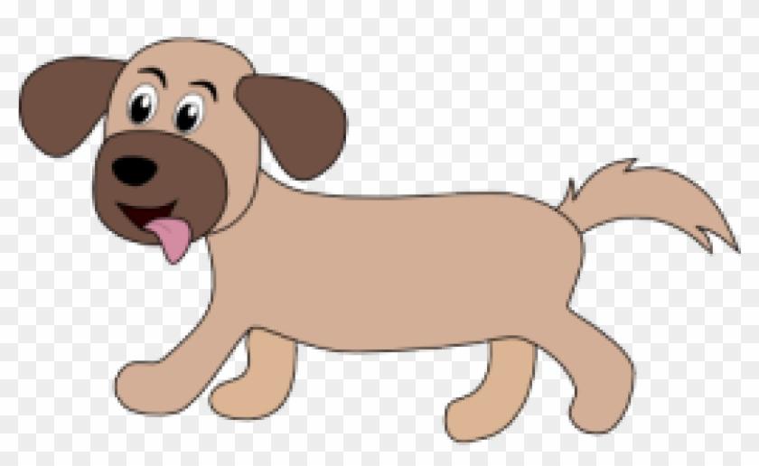 Pet Sitting Computer Icons Dog Walking Dog Daycare - Dog  ico File
