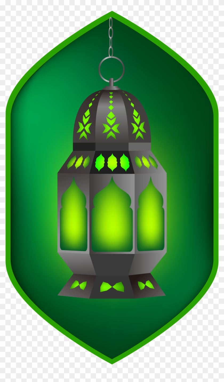 Ramadan Eid Mubarak Eid Al Fitr Islam Grend Background Vector