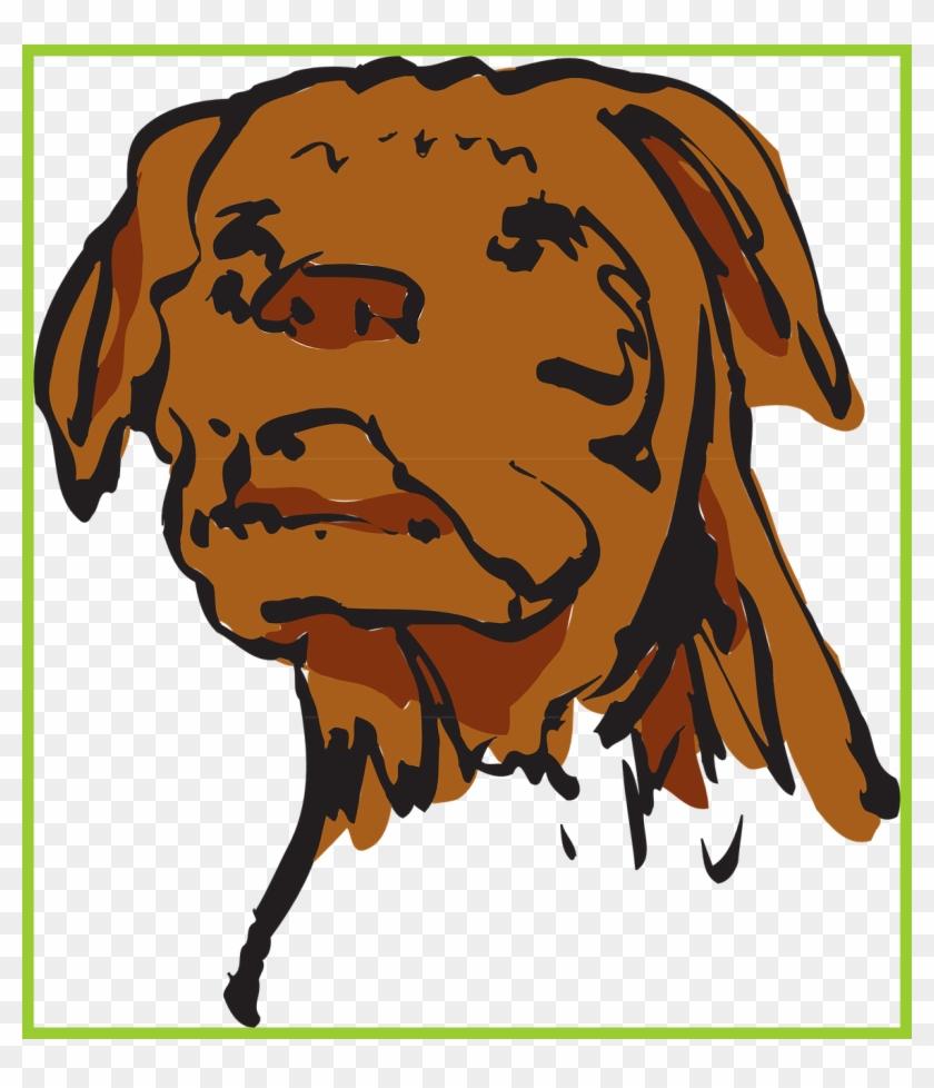 Dog Cartoon Dog Cartoon Transparent Amazing Face Dog Muka Anjing Barongsai Cartoon Free Transparent Png Clipart Images Download