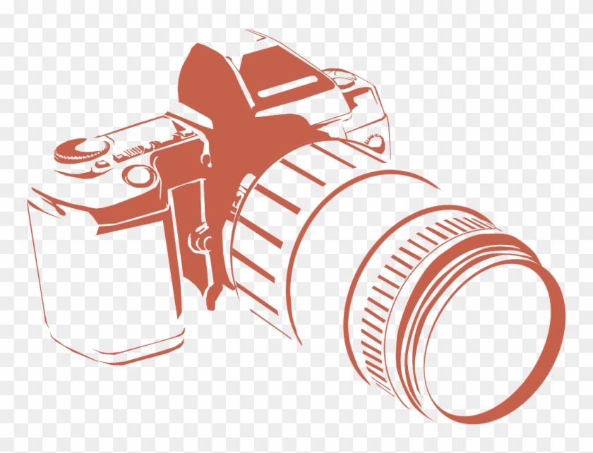 Pin Photographers Taking Pictures Clip Art Best Photography Logo Design Png Free Transparent Png Clipart Images Download