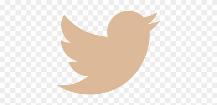 Farm Trust - Twitter Social Media Icons #692651