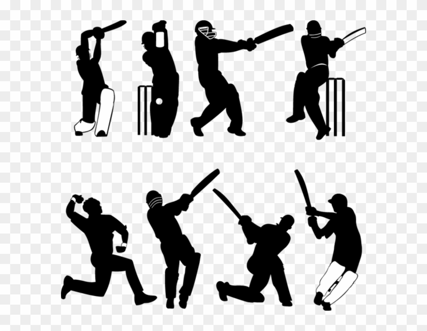 Free Images At Clker - Cricket Certificate Of Appreciation #692735