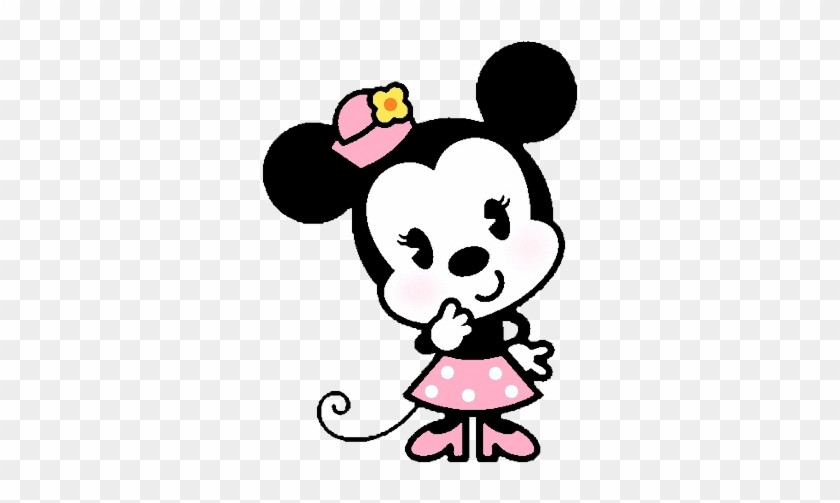 Mickey Mouse Transparent Tumblr