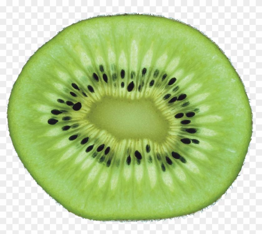 Kiwi Clipart Transparent - Bucket Hat Fruit #693204