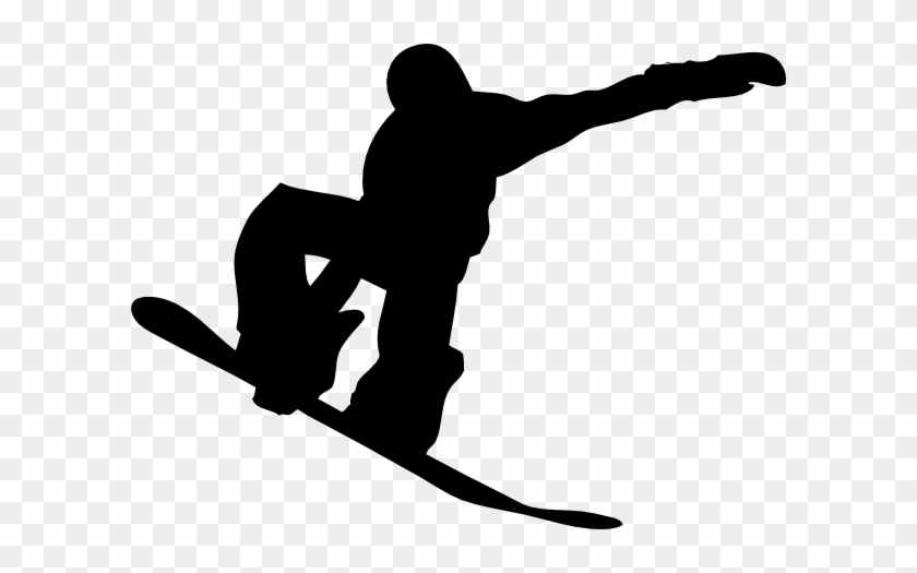 snowboard clipart ski and snowboard clipart free transparent png rh clipartmax com girl snowboarding clipart snowboarding clipart free
