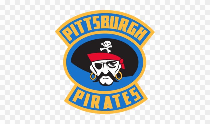Pittsburgh Pirates Logo 1929 1930 Us Embassy In Uganda Free
