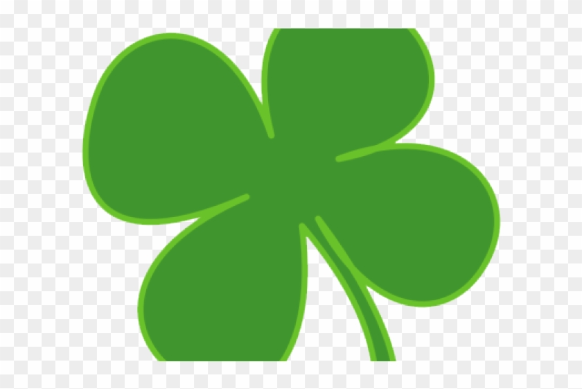 clover clipart daun four leaf clover with pot of gold free