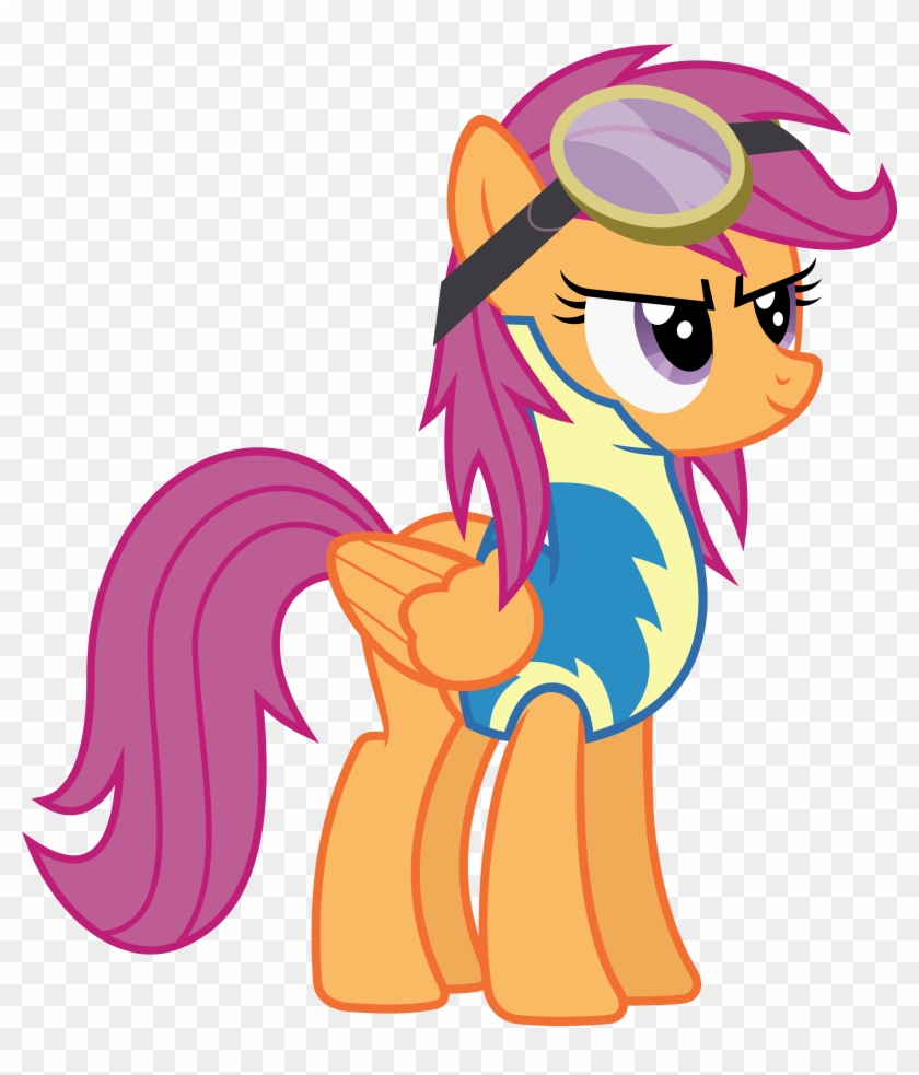 My Little Pony Friendship Is Magic Scootaloo Grown Scootaloo My Little Pony Free Transparent Png Clipart Images Download Zerochan has 56 scootaloo anime images, fanart, and many more in its gallery. my little pony friendship is magic