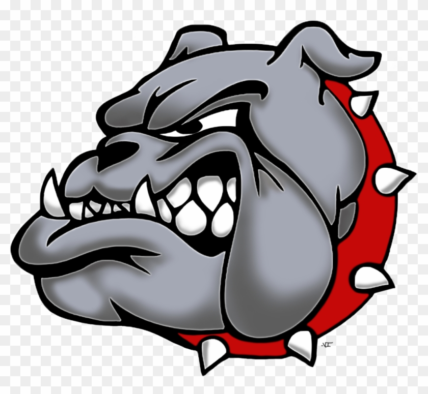 Brighton Bulldogs - Brighton Bulldogs Logo #694715