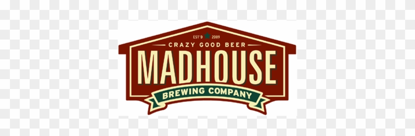 Madhouse Brewing Company Attitude Quotes For Fb Cover For Boys