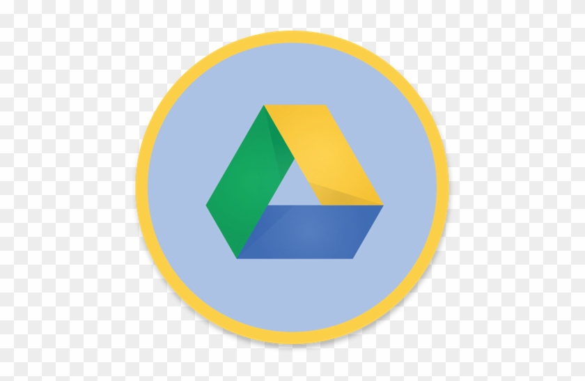 google drive icon cool google drive icon free transparent png