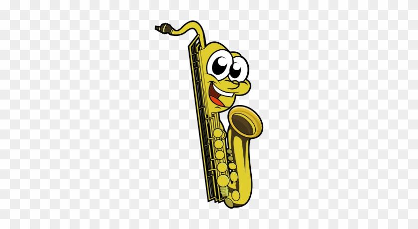 Alto Sax - Thirty Famous Patriotic Songs For Alto Saxophone