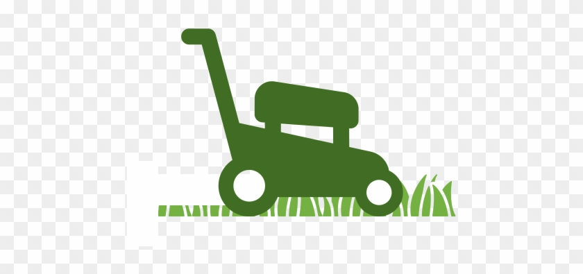 Feilds Clipart Landscaping Maintenance - Keep It Up Lawn Care Llc #696252