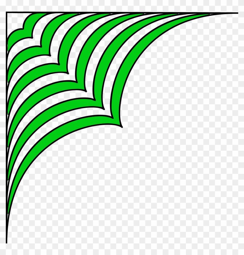 medium image background bingkai vektor hijau free transparent png clipart images download background bingkai vektor hijau