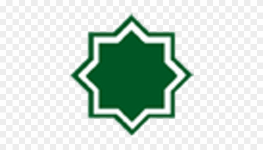 Spokane Mosque Principal Symbol Of Islam Free Transparent Png