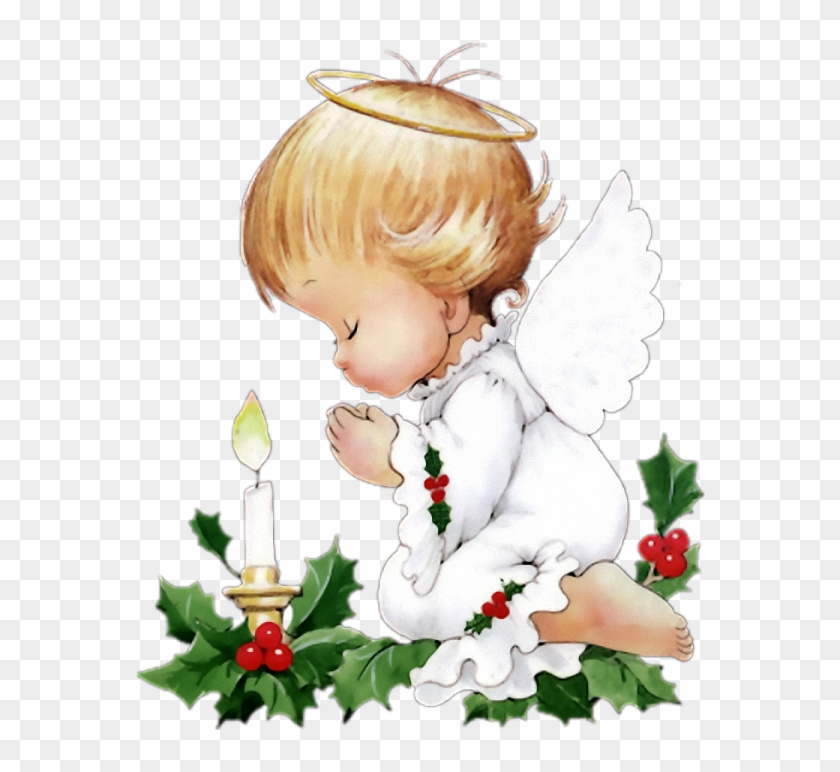 Ruth Morehead Clipart Free Christmas Angels Free Transparent Png Clipart Images Download
