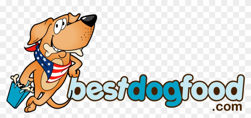 Nice Friendly Looking Dog For A Best Dog Food Company - Dog Food #696993