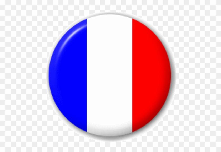 Tuscany Pin Flag Flag Pin Badge Button Clip Lapel Pin
