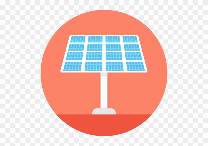 Battery Charger Off The Grid Solar Power Solar Inverter - Solar Energy #697887
