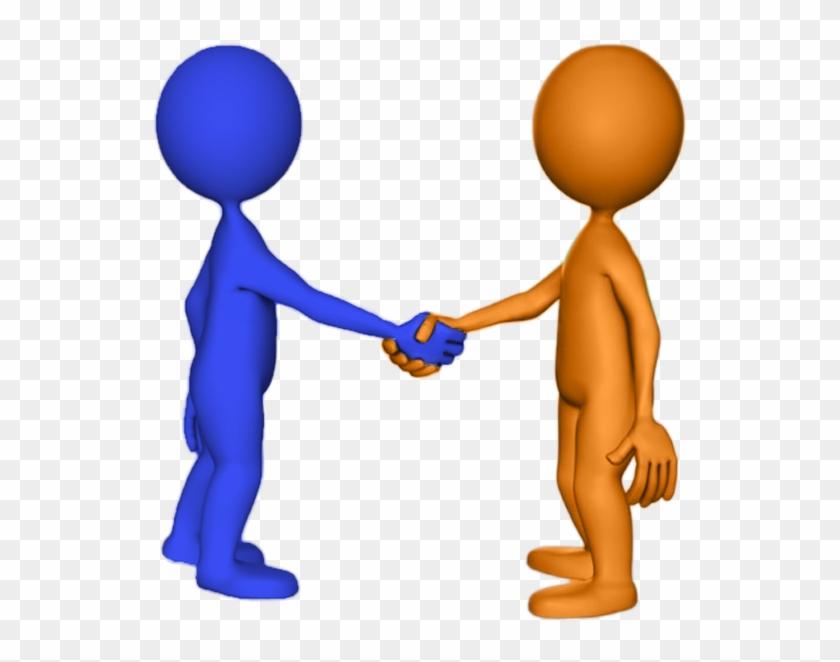 F0f3db81ba6a1473707555 Kek Narancs Nohatter 2 - Handshake Animated Gif #697970