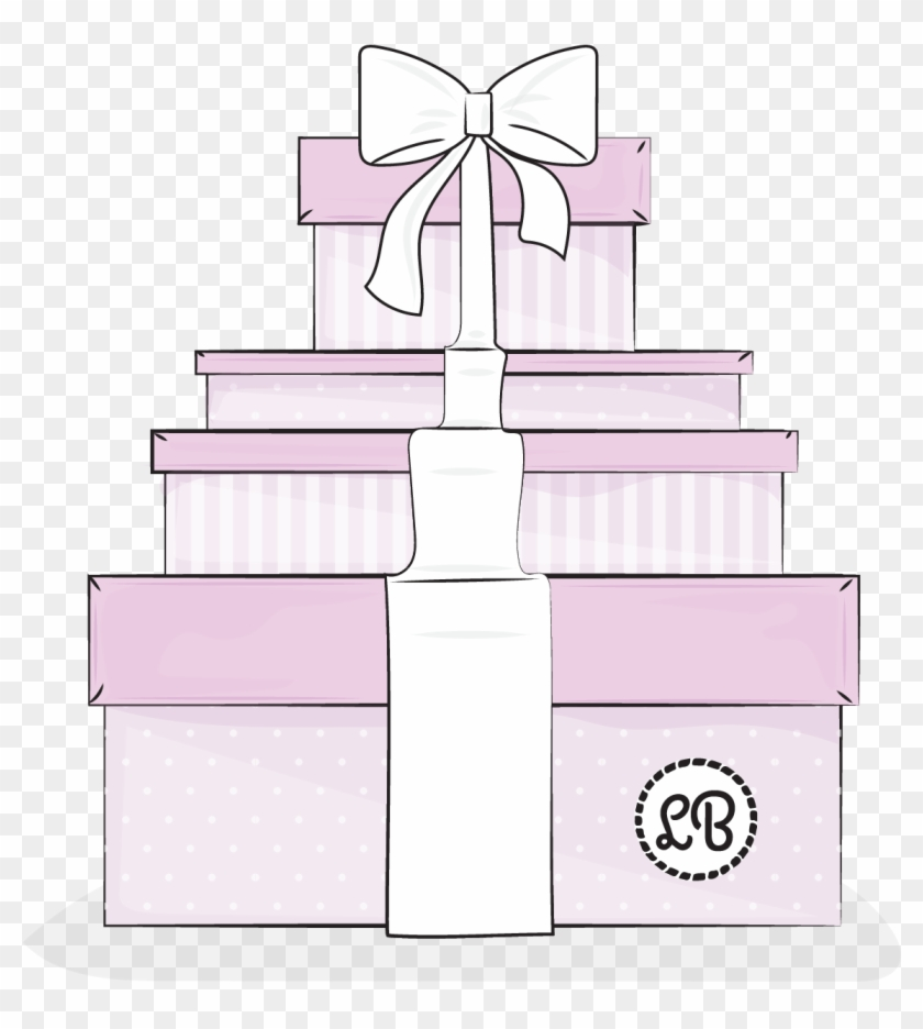 Gift Wrap The Online Baby Boutique And Home Of Baby Gift Wrapping