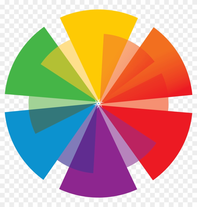 Color Scheme Color Wheel Color Theory Tints And Shades Color