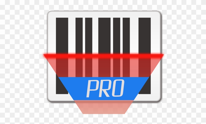 Com Barcode Scanner Pro Android Version Appstore For
