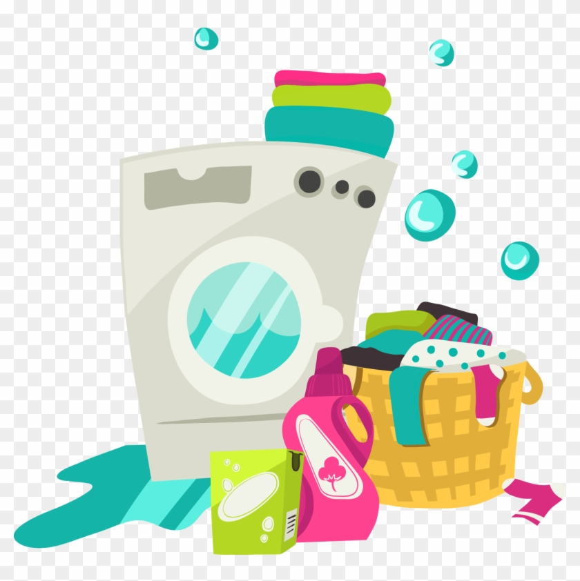 Clothing Play, Laundry, Clothes Dryer, Clothes Line, Cartoon, Washing  Machines, Laundry Room, Drying transparent background PNG clipart |  HiClipart