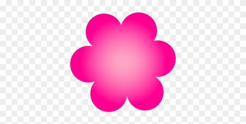 Flores Desenho Pesquisa Google Flores Desenho Em Png Free