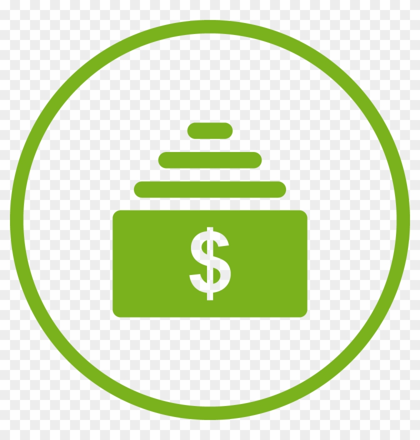 Global Business Payment Centre - Food & Beverage Icon #699023