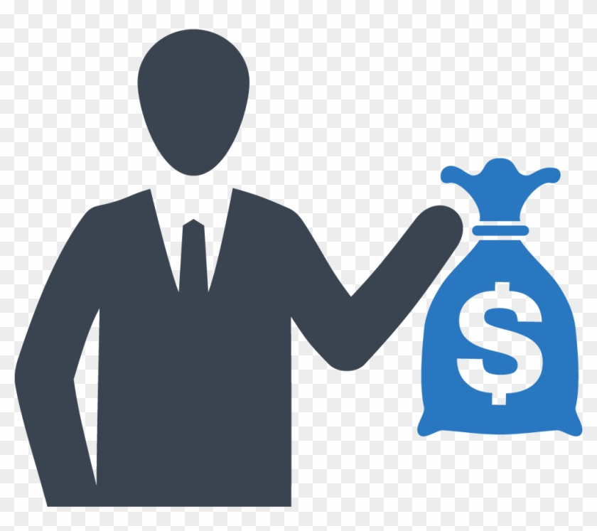Computer Icons Salary Business Management Finance Finance