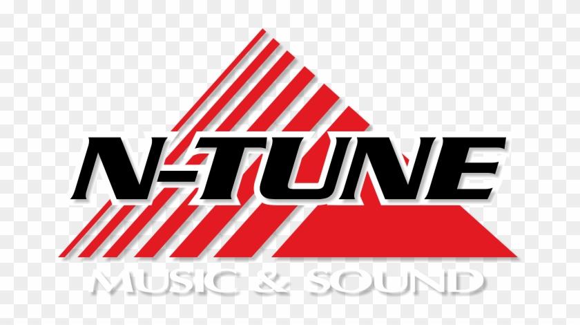 N-tune Music And Sound - N-tune Music & Sound - Midland Texas #699888