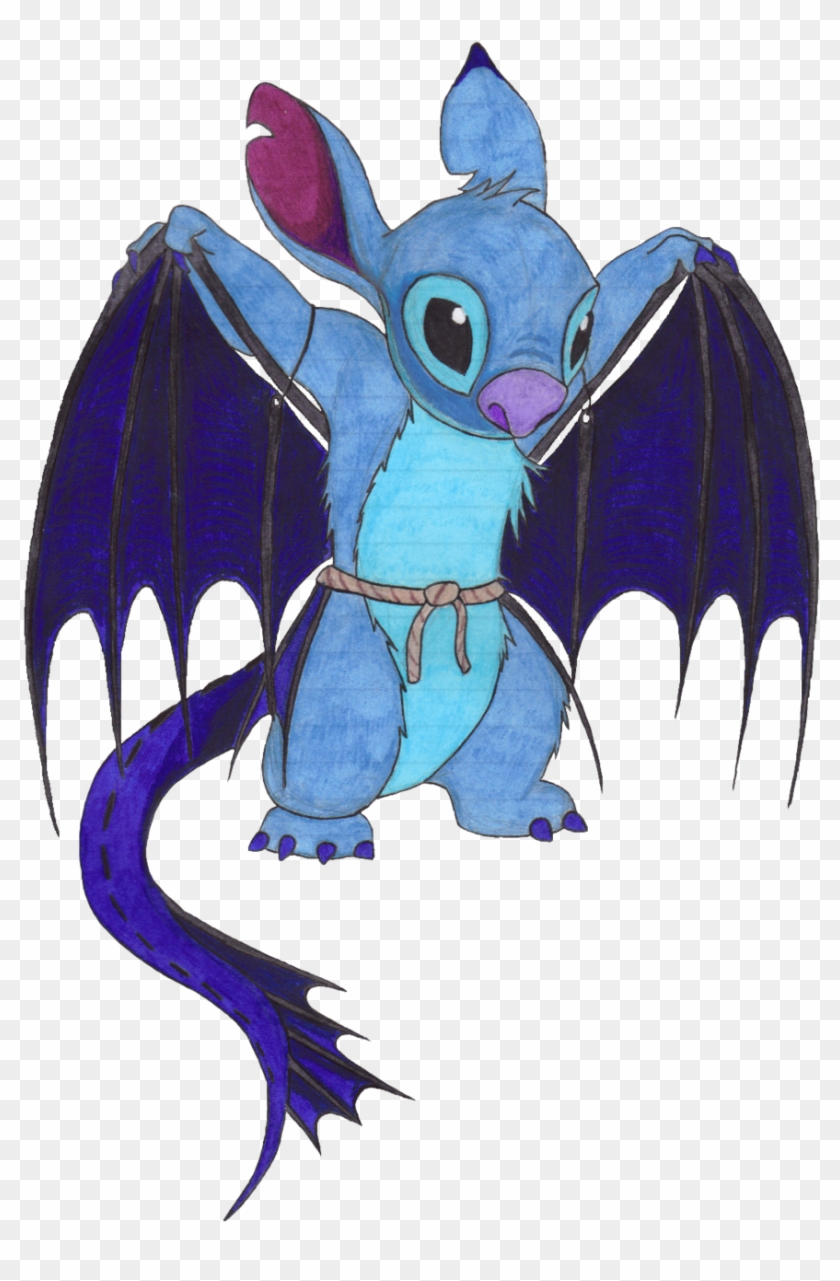 Real Cute Baby Dragons Download - Easy Dragon Drawings Toothless #699990