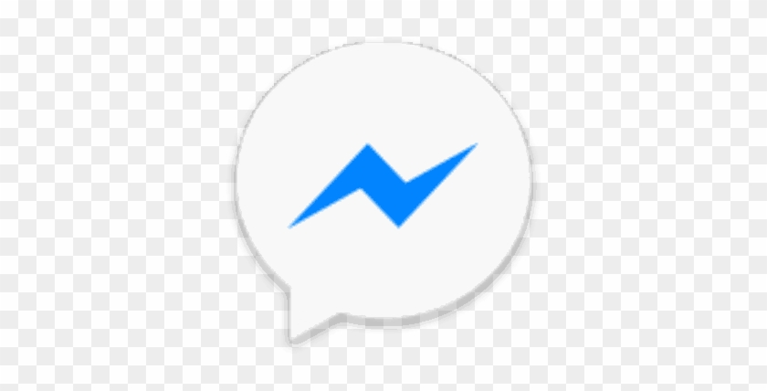 Download Messenger Apk Free - Facebook Live Chat Wordpress