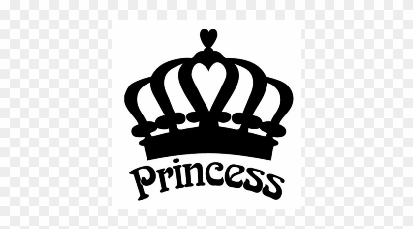 The Kate Effect - Queen Crown Vector Png #702789