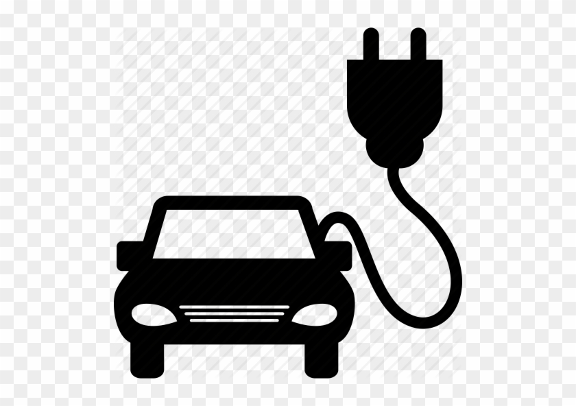 Car Battery Charge Icon Free Transparent Png Clipart Images Download