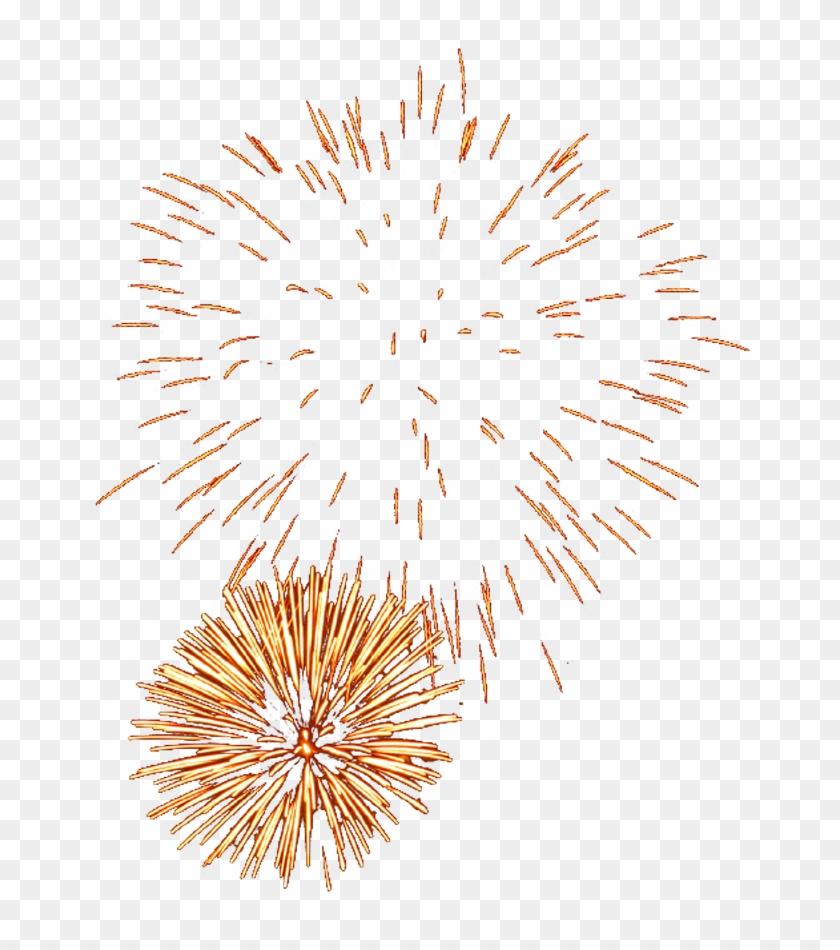Tnt Fireworks - Fireworks #703520