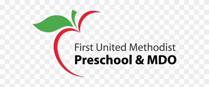 First United Methodist Preschool #703579