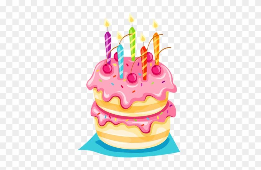 Birthday Presents - Happy Birthday My Best Friend Forever #703641