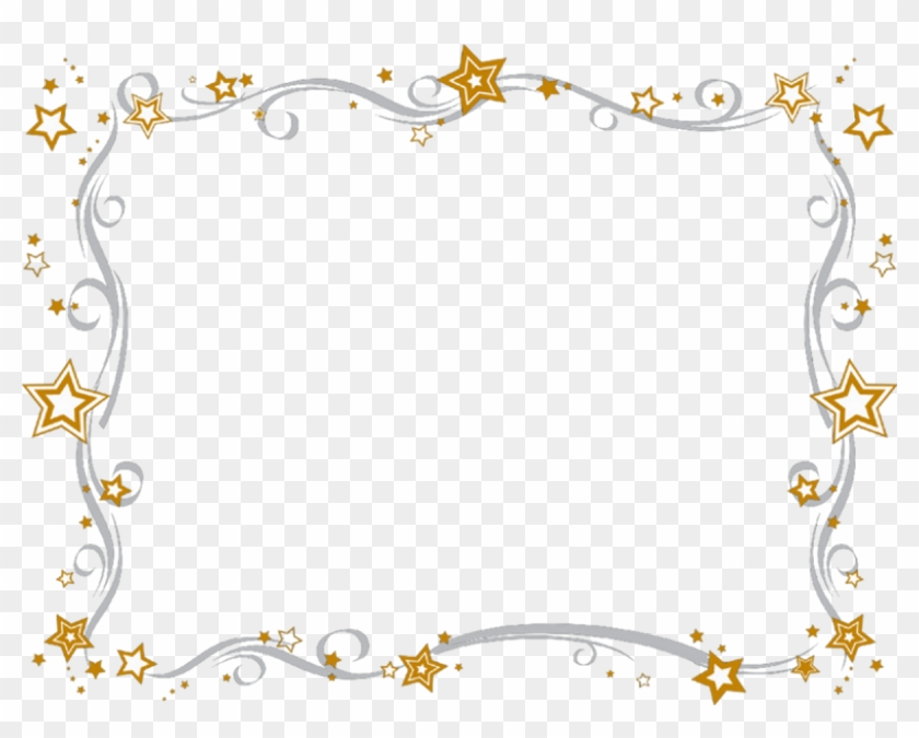 new year clipart border star border clipart 703787