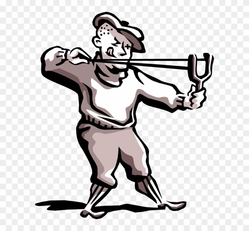 спелого картинка хулиган рогаткой поклонниц вязания крючком