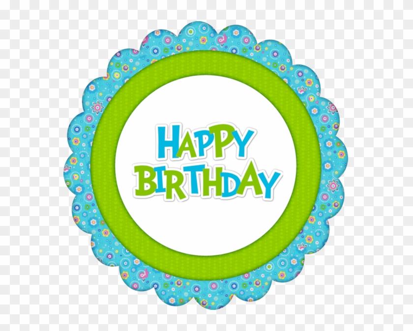 Brilliant Happy Birthday Cake Topper Printable Happy Birthday Cupcake Funny Birthday Cards Online Elaedamsfinfo