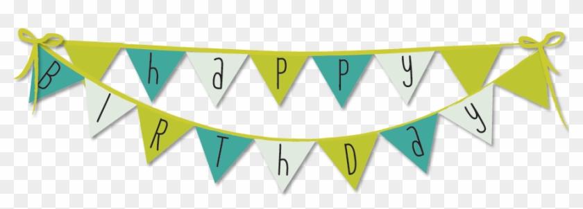 happy birthday dr happy birthday banner modern free transparent