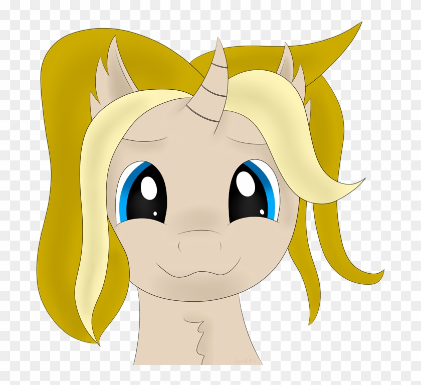 Digital Paint Tool Sai Bat Pony Batpony Equestria My