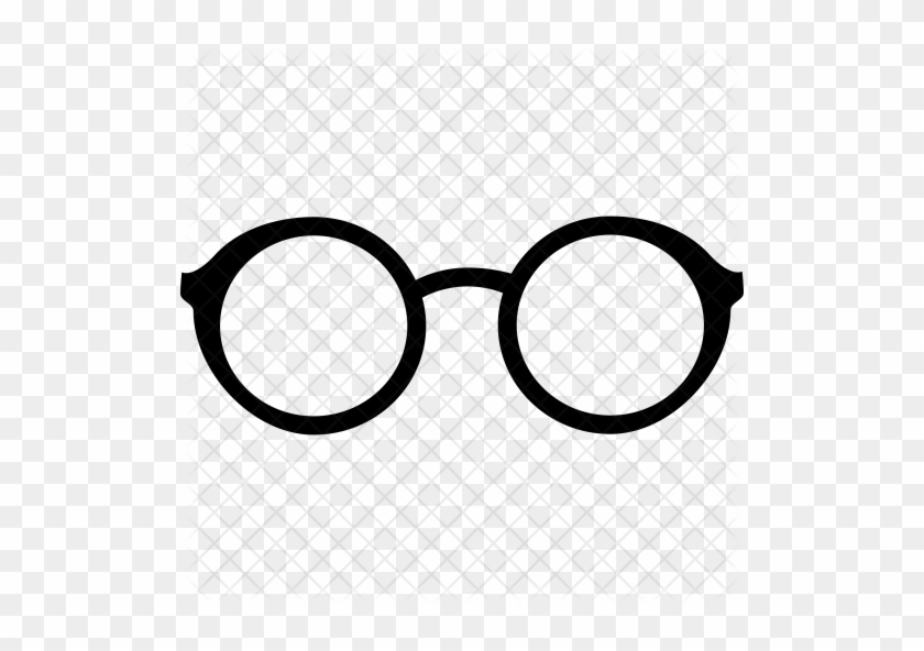 Goggles Clipart Speck Eye Glasses Png Icon Free Transparent Png Clipart Images Download Cartoon nerd man glasses, cartoon business people, cartoon character, white png. goggles clipart speck eye glasses png
