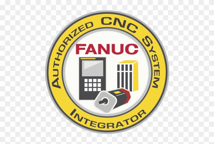 Authorized Cnc System Integrator Logo - Bayambang National High School Logo #705372