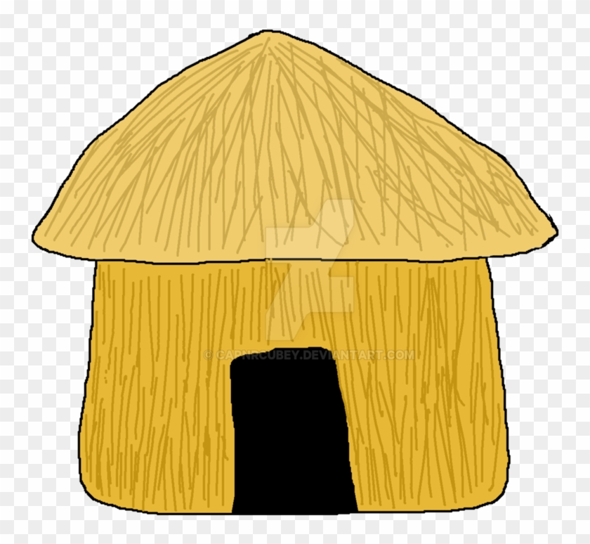 Drawing Hut Clip Art Drawing Hut Clip Art Free Transparent Png