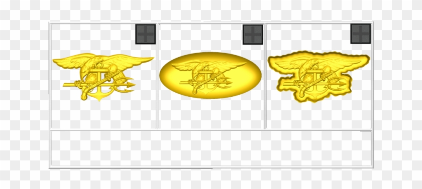 Get Army Navy Air Force And Marine Corps Rank Insignias 2nd